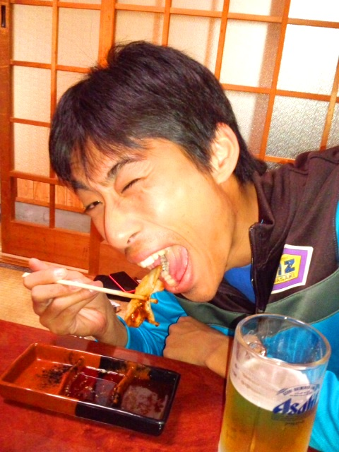 Photo_30